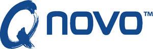 Qnovo-Logo