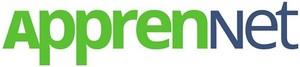 apprennet-logo