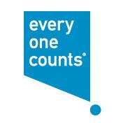 everyone-counts