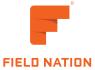 fieldnation