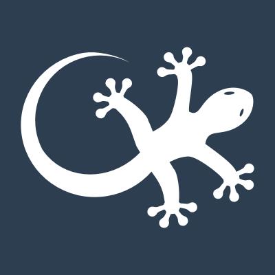 geckolabs
