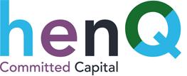 henq-logo