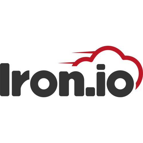 iron-io