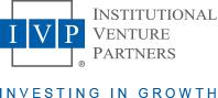 ivp-logo