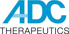 logo-adct