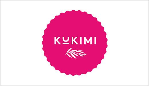logo-kukimi