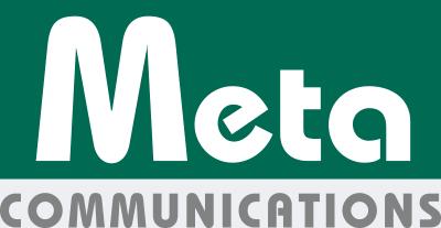 meta-comm