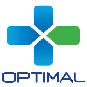 optimalplus