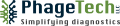 phagetech_logo