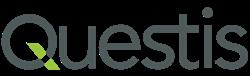 questis-logo