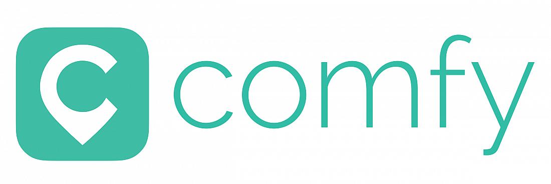 rentcomfy_com-logo