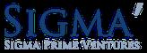 sigmaprimeventures-logo