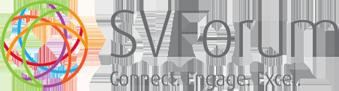 svforum-logo
