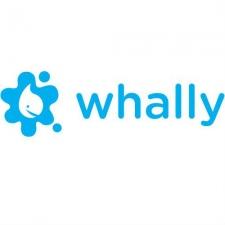 whally-logo