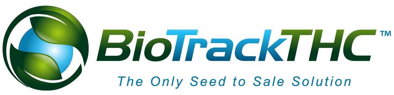 BioTrack_THC_Logo