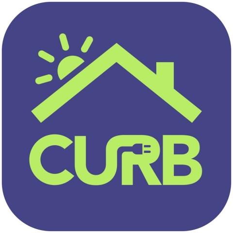 CURB-logo
