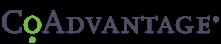 CoAd_Logo