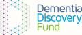 DDF_logo