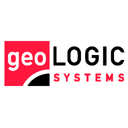 GeoLOGIC Systems