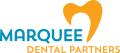 Marquee_Dental_Logo
