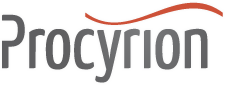 Procyrion-logo