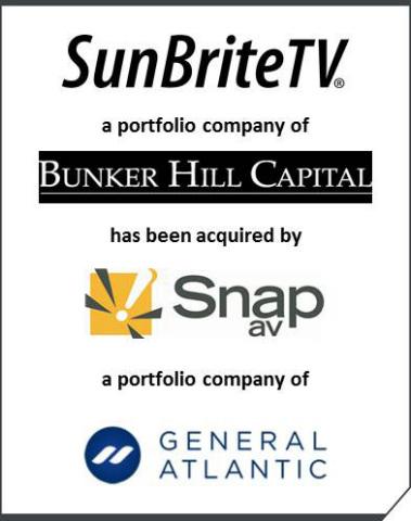 SunBriteTV_snapav