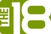The_18_Logo