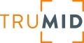 TruMid-Logo