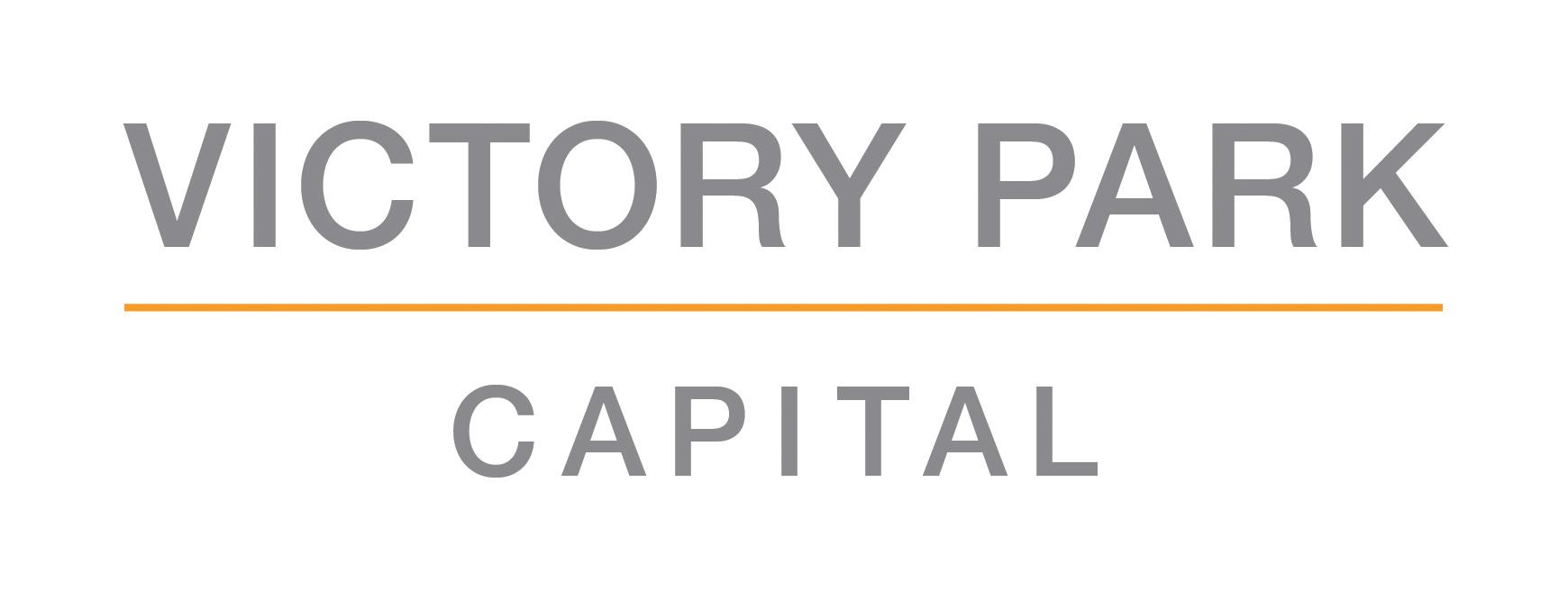 Victory-Park-Capital-logo