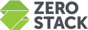 ZeroStack-Logo