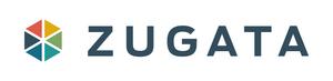 Zugata-logo