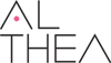 althea_logo