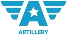 artillery-logo