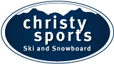 christy-sports-logo