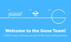 gone-getyardsale