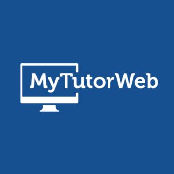 mytutorweb