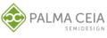 palmaceia