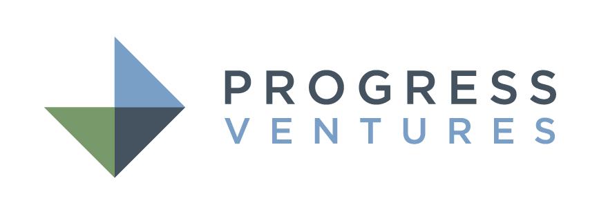 progress-ventures-logo