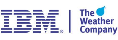 wsi_ibm-hero_1