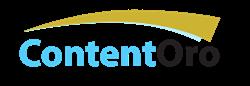 ContentOro-logo-on-white