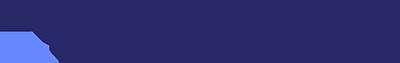 DigitalAssetHoldings-Logo