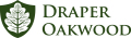 Draper_Oakwood_logo
