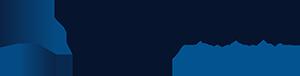 Logo-Transparentcc