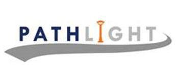 PathlightLogo