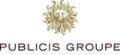 Publicis_Groupe