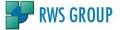 RWS_logo