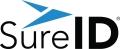 SureID_Logo