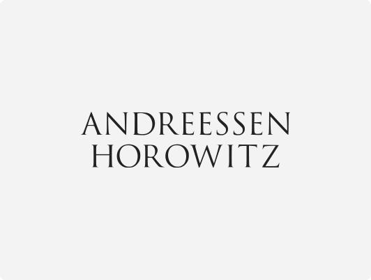 andreesen-horowitz-logo