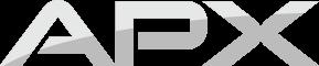 apx-logo