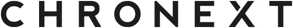 chrnxt_logo_neu_02